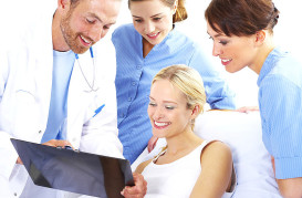 Aici veți găsi toate serviciile gratuite în totalitate,pe care Gerom Medical le oferă medicilor în Germania și Elveția.