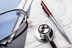 Actele necesare medicilor pentru Approbation in Germania,recunoastere diploma de medic in Elvetia,autorizatie de libera practica medici Elvetia