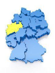 Locuri de munca pentru medici in Nordrhein-Westfalen.Medicina interna,cardiologie,neurologie,chirurgie.Invatati acum gratuit limba germana!