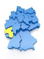 Locuri de munca pentru medici in Rheinland-Pfalz.Gerom Medical Jobs se ocupa de toate formalitatile.Cursuri gratuite pentru medicii specialisti in Berlin.
