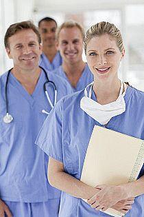 Stellenangebot für Ärzte in Deutschland,Ärztevermittlung Deutschland