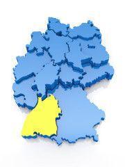 Ärzte Baden-Württemberg,Stellenangebote Ärzte Deutschland
