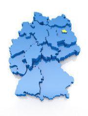Ärztevermittlung Bayern,Stellenangebote Assistenzarzt Deutschland