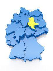 Ärztevermittlung Sachsen-Anhalt,Stellenangebote Ärzte Deutschland