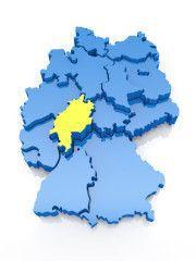 Doctor job offers in Hessen