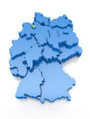Locuri de munca pentru medici in Bremen.Gerom Medical Jobs se ocupa de toate formalitatile.Cursuri gratuite,Approbation...