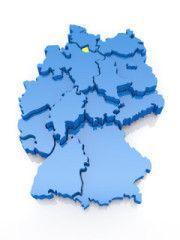 Facharzt Hamburg,Ärztevermittlung Deutschland,Gerom Medical Jobs in Deutschland