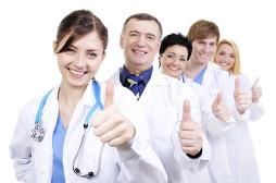 Cum obtineti un contract de munca la o clinica din Germania?Aveti aici detaliat fiecare etapa.