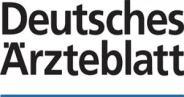 Noutati de ultima ora pentru medicii care doresc sa profeseze in Germania sau Elvetia.