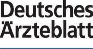 Stellenangebote Ärzte Deutschland,Ärztevermittlung Deutschland,Gerom Medical Jobs,Ärzte aus Osteuropa in Deutschland