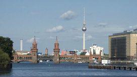 Locuri de munca pentru medici in Berlin. Medicina interna, cardiologie, neurologie, chirurgie, anesteziologie, ortopedie, pedriatie...