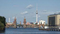 Assistenzarzt, Facharzt, Oberarzt in Berlin