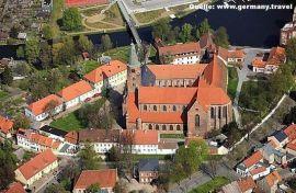 Stellen für Fachärzte in Brandenburg
