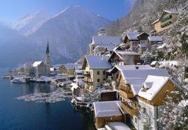 Ausztriai Munkalehetőség orvosoknak,Orvos Ausztriában