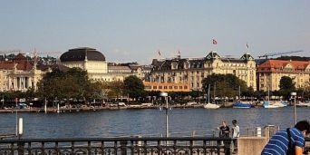 Orvos Svájcban,Gerom Medical Jobs,állásajánlatok orvosok Svájc