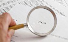 AGB-Gerom Medical Jobs-Ärztevermittlung