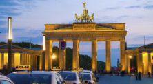 Cum ajung medic in Germania?