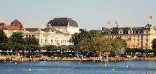 Ärztevermittlung in Deutschland und der Schweiz,kostenloser Deutschkurs für Mediziner B2 Niveau