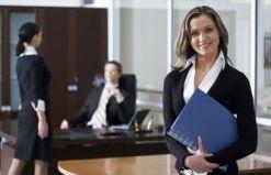 Empresa reclutando médicos Austria