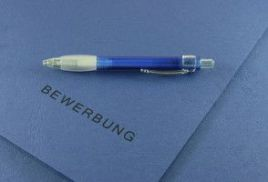 Formulario de contacto para médicos en Alemania