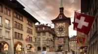 Assistenzarzt in der Schweiz