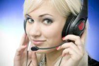 Telefonnummer Gerom Medical Jobs