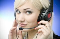 Kontakt osoba-Gerom Medical Jobs