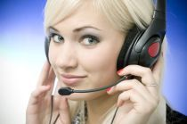 Контакт-Gerom Medical Jobs