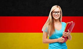 Sprachkurs Deutsch für Mediziner