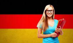 German for doctors