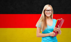 Brezplačni nemški tečaji