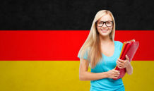 German courses for doctors in Germany