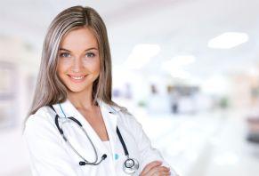 Sprachkurse für Ärzte in Bayern