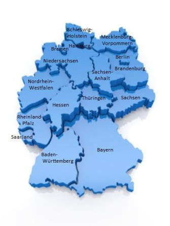 jobs for doctors in Germany-Gerom