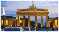 Arzt in Deutschland