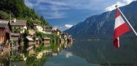 Работни места за лекари в Австрия
