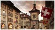 Работни места за лекари в Швейцария