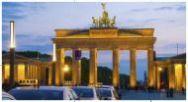 Radna mjesta za liječnike u Njemačkoj