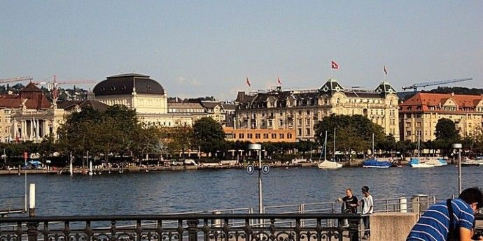 Stellenmarkt der Schweiz: Jobs Schweiz. Attraktive offene Stellen und Stellenangebote. Job suchen und finden auf der Jobbörse von JobScoutch.