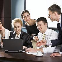 Arbeitsplatz, Vermittlung Job, Medizinabsolvent Arbeitssuche